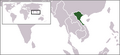 Location of North Vietnam.png