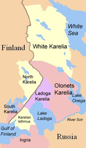 File:Many Karelias.png