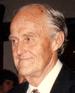 Ministro Boeninger