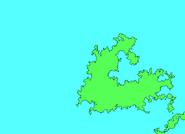 RandomMap1(UKFA)