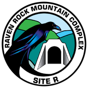 Raven-rock-site-r-logo