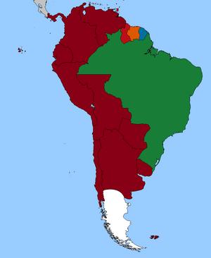 SA 1830