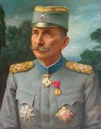 Бойович