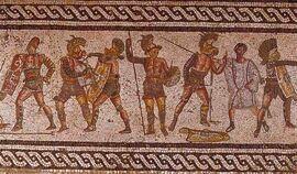 12-facts-ancient-roman-gladiators 7