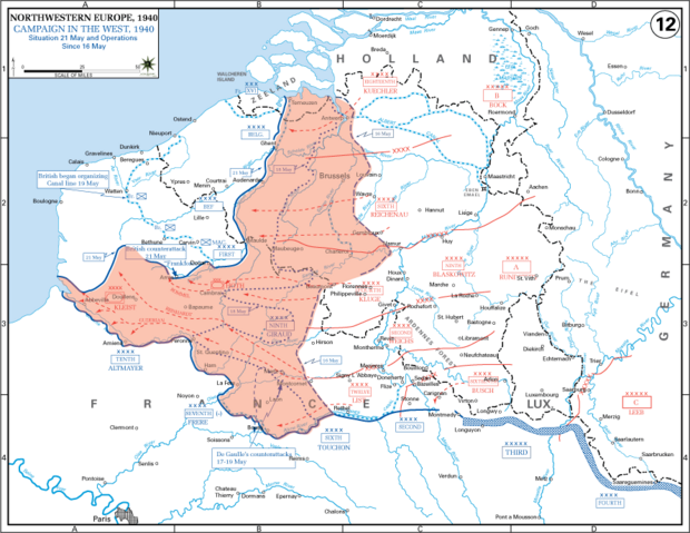 File:16May-21May Battle of Belgium.PNG