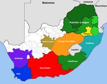 83DD-SouthAfricaMap2