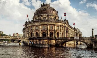 Bode museum color version by pingallery-d3jg265