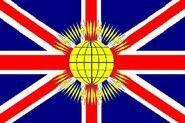 BritKonFöd