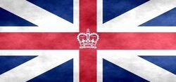 British empire-620x290