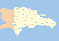 Dominica county map (Alternity).png