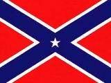 Confederate States of Pemhakamik (Vegetarian World)