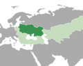 Holy Russian Empire.png