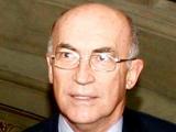 José Yuraszeck (Chile No Socialista)