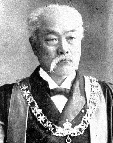 File:Masayoshi Matsukata suit.jpg