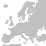 Propuesta Europa ASXX