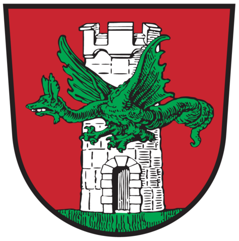 File:Wappen at klagenfurt (gaertner).png