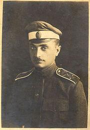 Владимир Харжевский-0