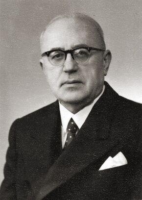Ковальский