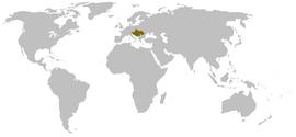Austria bg