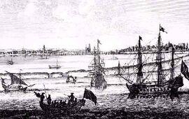 Cidade mauricia