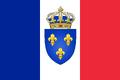 FrenchRioFlag