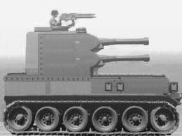 Gustav29