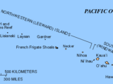 Hawaii (Principia Moderni IV Map Game)