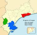 Kingdom of Aragon 83DD.png