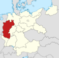 Locator map Rhineland in Germany (IM).png