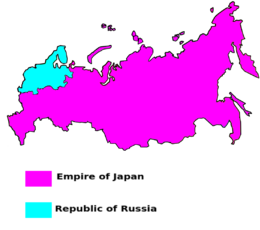Loss Of Soviet Territory-Final