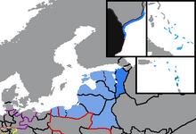 Pskov IN Baltic PMIII
