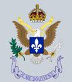 QuebecCoA.png