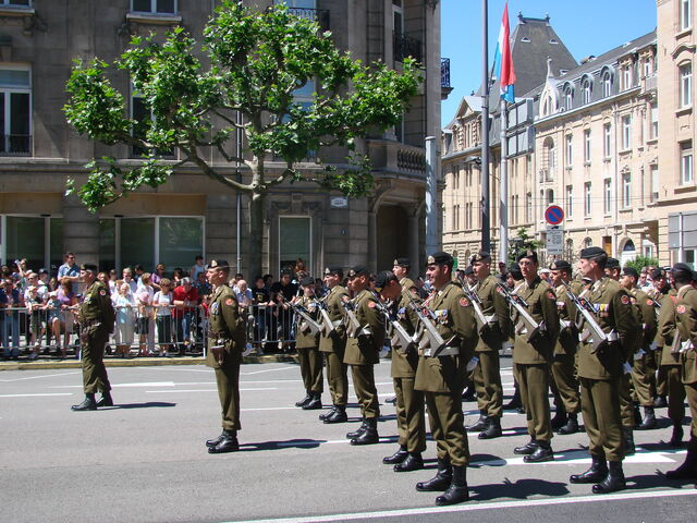 File:Soldats luxembourgeois.jpg