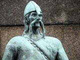 Amund I (Vikings in the New World)