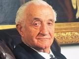 Teodoro Ribera Beneít (Chile No Socialista)
