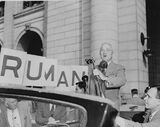 TrumanWahlkampf1948