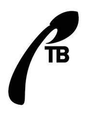 Логотип РТВ