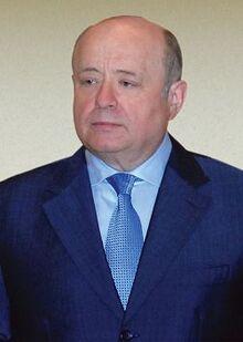 Фрадков