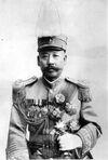 Цао Кунь