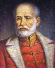 Юзеф бем