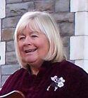 Ann Clwyd -Leader SDP
