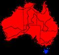 Australia states blank (The Australian War).png