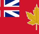 Lista de Países (SPH)