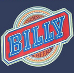 Billy Beer Logo