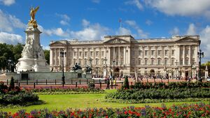 Buckingham-Palace-hd-wallpapers-9