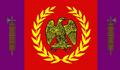 Byzantium flag.png