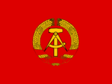 Communist Republic of Germany (America: Type Beta)