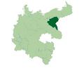 Deutschland Lage von Suedpreussen.png