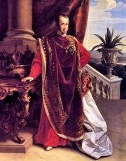 Ferdinand I, Emperor of Austria