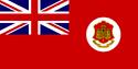 Flag of Gibraltar.png